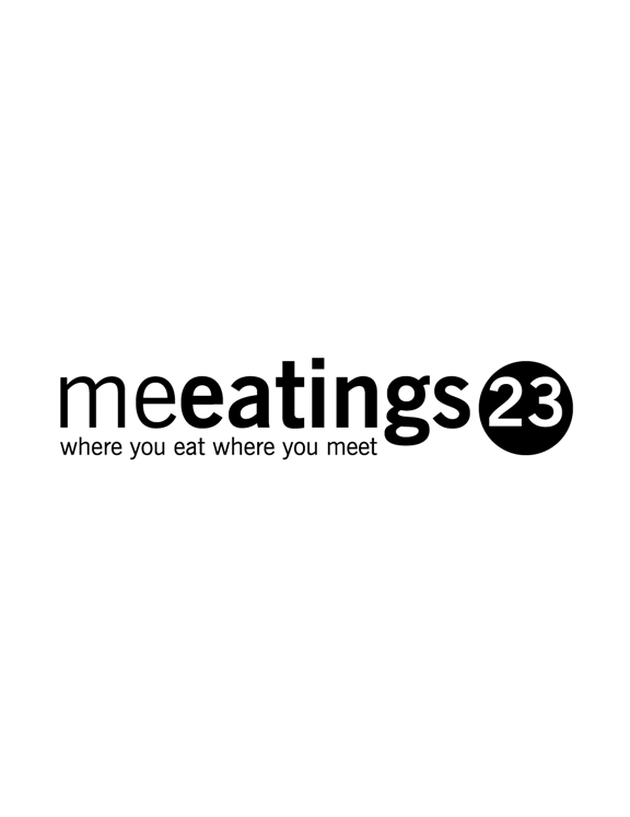 meeatings_1